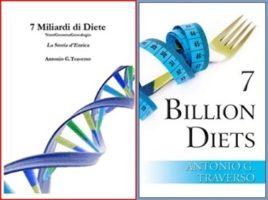7 Miliardi di Diete