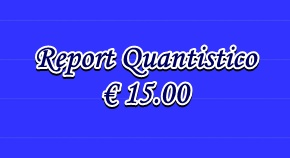 Acquista il Report Quantistico