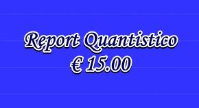 Acquista il Report Quantistico