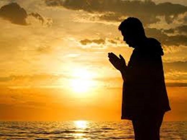 Il Quoziente Spirituale